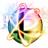 Avoue72's avatar