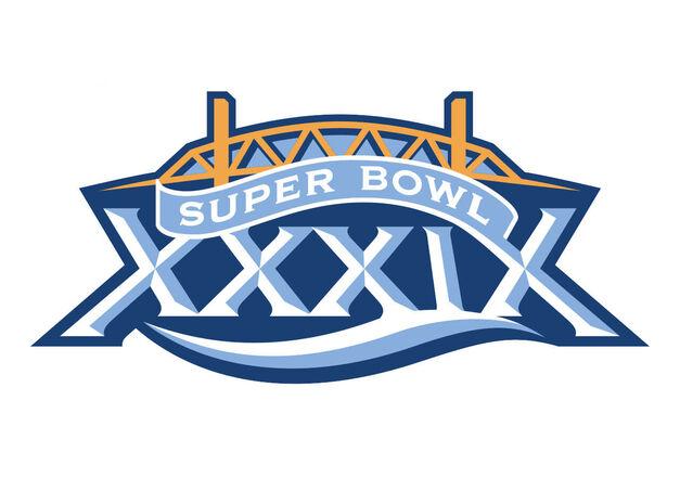 Super-Bowl-XXXIX