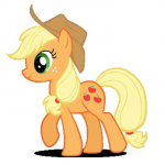 Anobi's avatar