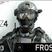 Snitchpogi12's avatar