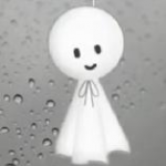 MillieWillieBo's avatar