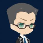 Felikis's avatar