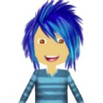 SuitmanSurvivor's avatar