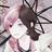 Xano2323's avatar