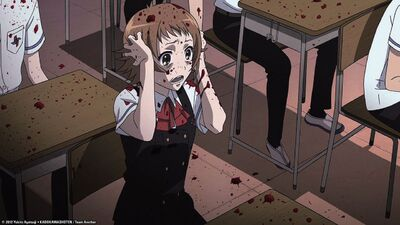 11 Most Gruesome Anime Deaths Guaranteed to Freak You the F--- Out