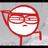 SegnorLobo's avatar