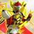 Dragonzeron's avatar