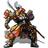 Gilgameshkun's avatar