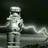 RobotB9's avatar
