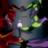 Avatar de Tabris200013