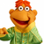Muppetboy09