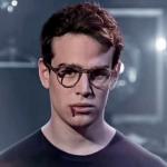 Blamgleek's avatar