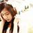 Elejah2612's avatar