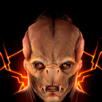 The Didact99's avatar