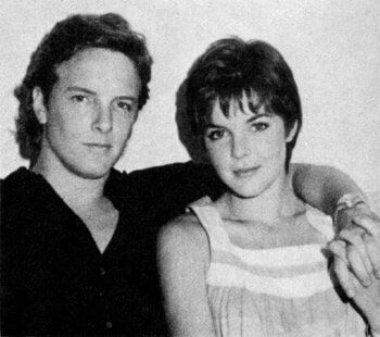 Teen_Wolf_News_Linden_Ashby_and_Susan_Walters_Ashby