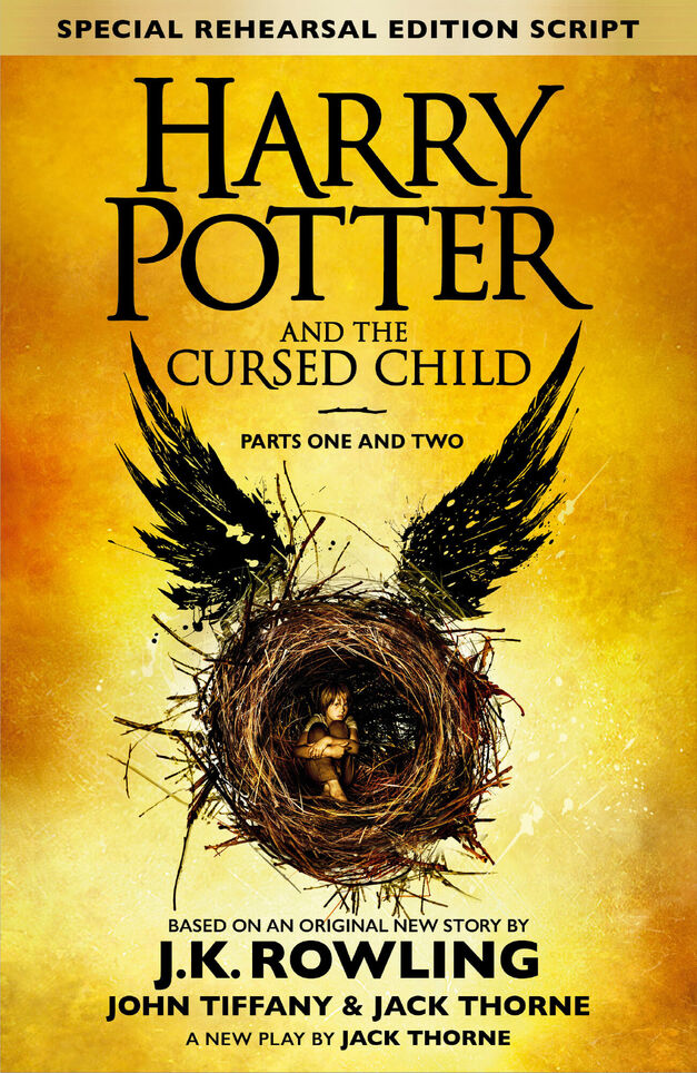 harry-potter-cursed-child-special-rehearsal-edition-book