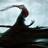 Sorcerer Du'un's avatar