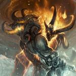 Maciekn11's avatar