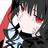 White Azami's avatar
