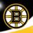Matthew Robinson156611's avatar