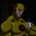 Gamingbeaster's avatar