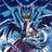 LuahNerd5's avatar