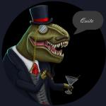 T42's avatar