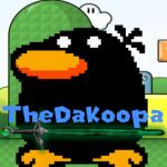 TheDakoopa's avatar