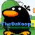 TheDakoopa