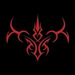 Evilherolv