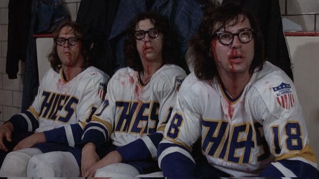 slap-shot-best-hockey-films