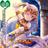 Maekun's avatar