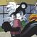 Diamonddeath's avatar