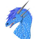 Onyksa's avatar