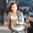 TheGirlOfManyFandoms's avatar