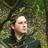 Alexpetrov's avatar