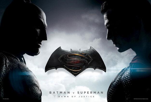 Batman-v-Superman-2016-Official-Wallpaper-HD1