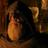 Wuunferth the Unliving's avatar
