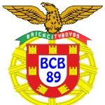 BrickCityBoy89