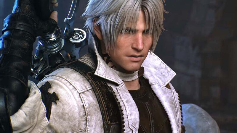 The Secret Ingredient That Saved 'Final Fantasy XIV' | FANDOM