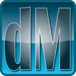 Designmindsadmc