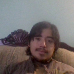 Eder Rc's avatar