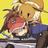 CharmandeR45's avatar
