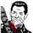 Ultan123's avatar