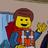 Henryfan2017's avatar