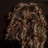 LynnieC's avatar