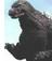 BNSF1995's avatar
