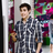 Dianasousa23's avatar