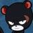 Dokuganyx's avatar