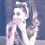 ArianaGrandeForever's avatar